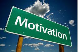 Mastermind groep is de beste manier om gemotiveerd te blijven
